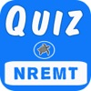 NREMT Practice Test
