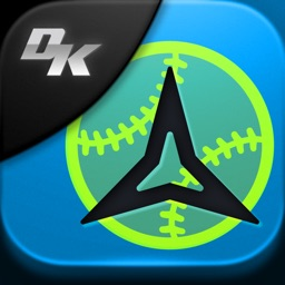 Axon Sports - Fastpitch