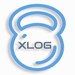 XLOG for Crossfit