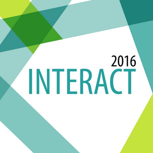NRECA INTERACT 2016