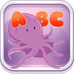 Animal ABC: Learn Alphabet for Kids