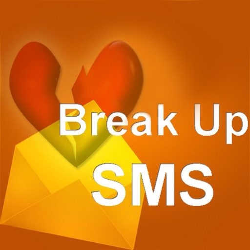 Break Up SMS