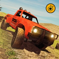 Codes for Offroad Jeep Driving Adventure - 4x4 Hill Climbing Hack