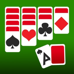 Solitaire 10*