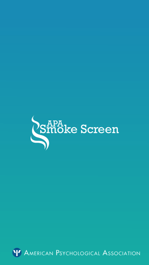 smokescreen ipad