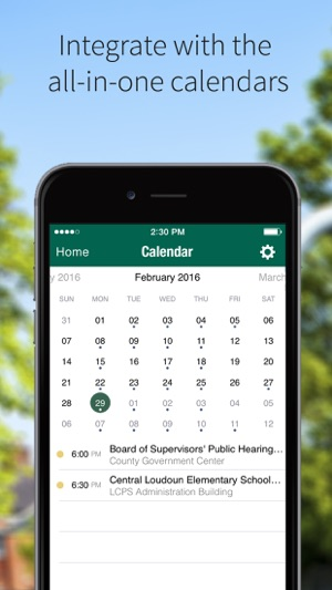 Loudoun County Public Schools On The App Store