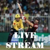 PSL Live Cricket Streaming in HD - iPhoneアプリ