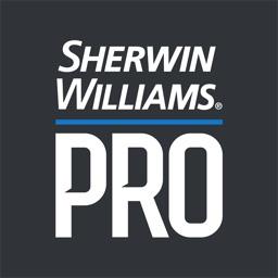 Sherwin-Williams PRO