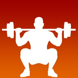 FitStreak Pro - Bodybuilding Tracker & Gym Workout