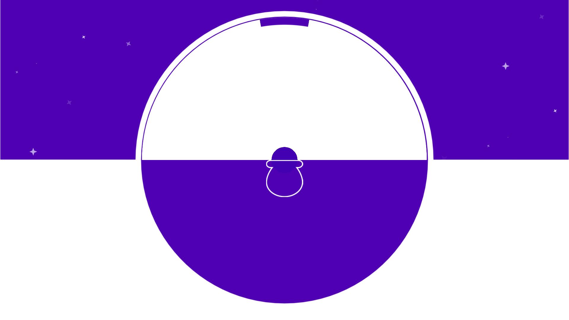 Spinning Shot screenshot 12