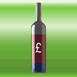 UK Wine Tax Calculator