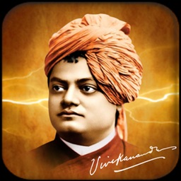 Voice Of Swami Vivekananda, Quotes voot Collection