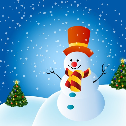 Snowfall Wallpapers HD | Live Snowfall Backgrounds