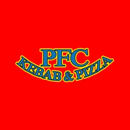 PFC Kebab and Pizza