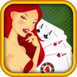 Classic Slots Casino WIN Las Vegas Slot Machines