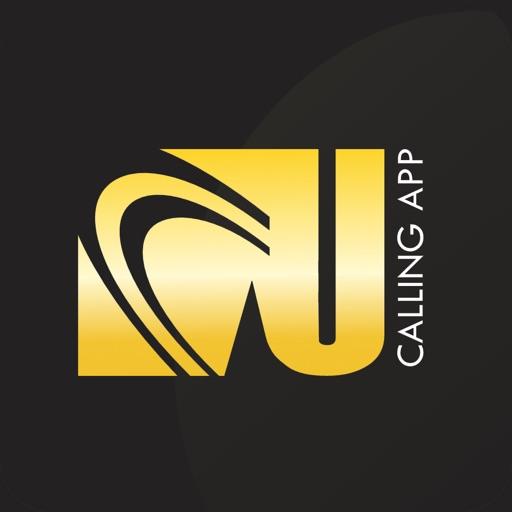 UNIVERSAL Calling App