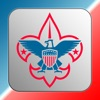 Path to Eagle Scout