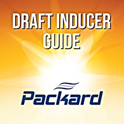 Packard Draft Inducer Guide