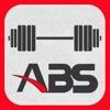 P.D. Workout-Free Ab Fitness For Weight Loss Ranking