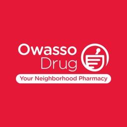 Owasso Drug