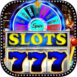 Full House Slots: Have fun at Vegas casino