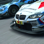 DTM Experience 2017