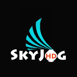HD wallpapers & lock screen backgrounds - SkyJog