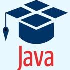 Java 9 API 开发人员参考文档-中文版 icon