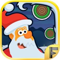 Activities of Jumping Santa's Festive Diving
