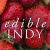 Edible Indy