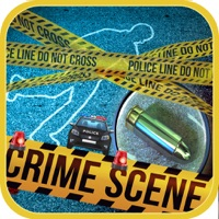 Codes for Free Hidden Objects:Crime Mystery Spot Hack