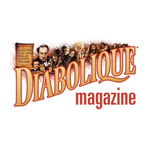 Diabolique icon