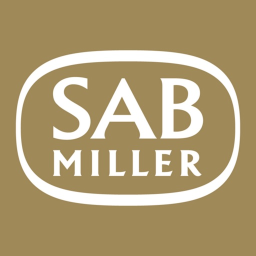 SABMiller Africa MS&D