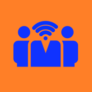 Microchat - Chat with everyone around you without knowing their number
