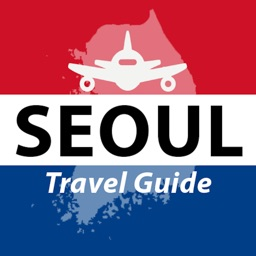 Seoul Travel & Tourism Guide