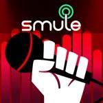 Hack AutoRap by Smule
