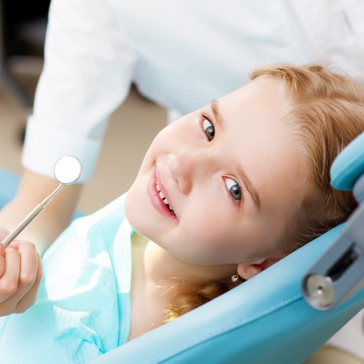 Pediatric Dentistry 101-Naturally Heal and Prevent