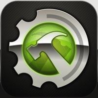 Codes for Total Defense 3D Hack