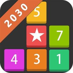 Block 2020