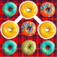 Codes for Swipe Donuts Hack