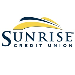 Sunrise Mobile App