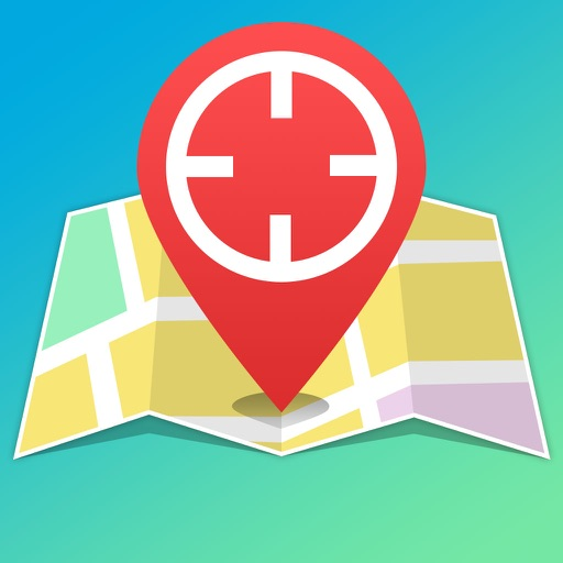 Pokemap for Pokemon GO with Radar Scanner - App Store Revenue