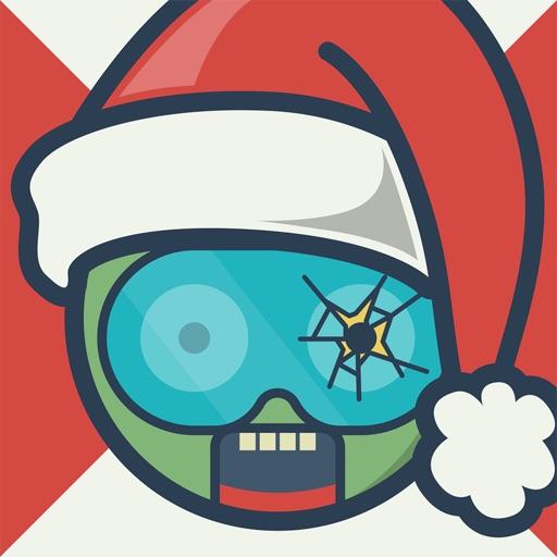ZombieChute
