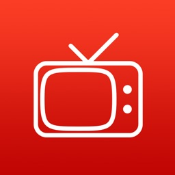 VideoViewer - player for Youtube
