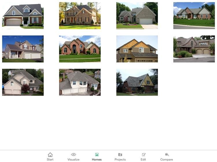 Roof Designer screenshot-4