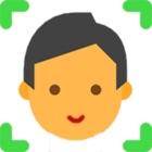 和盛人脸识别 icon