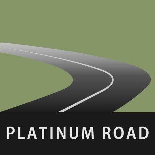 Platinum Road