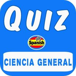 Preguntas generales de la ciencia