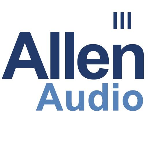Audio Series - Level III CFA® Exam Prep