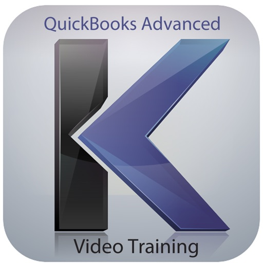 Video Training for QuickBooks Advanced Users